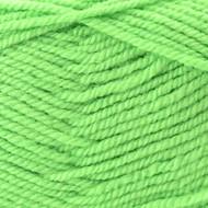 Plymouth Rio Lime Encore Worsted Yarn (4 - Medium)
