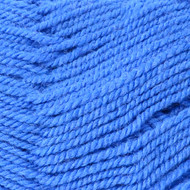 Plymouth Serenity Blue Encore Worsted Yarn (4 - Medium)