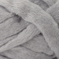 Premier Yarns Mist Couture Jazz Yarn (7 - Jumbo)