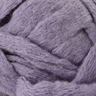 Premier Yarns Lavender Gray Couture Jazz Yarn (7 - Jumbo)
