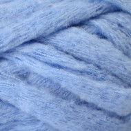 Premier Yarns Calm Blue Couture Jazz Yarn (7 - Jumbo)