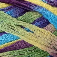 Premier Yarns Wild Hydrangeas Starbella Yarn (4 - Medium)
