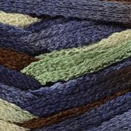 Premier Yarns Stone Moss Starbella Yarn (4 - Medium)