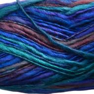 Red Heart Aurora Boutique Unforgettable Waves Yarn (4 - Medium)