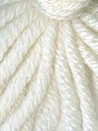 Sublime Vanilla Baby Cashmere Merino Silk DK Yarn (3 - Light)