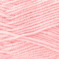 Plymouth Baby Pink Encore Worsted Yarn (4 - Medium)