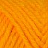 Red Heart Yarn Orange Classic Yarn (4 - Medium)