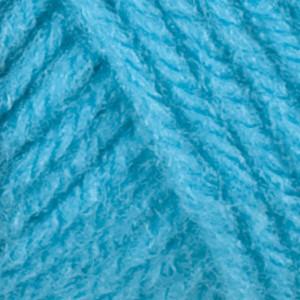 Red Heart Yarn Parakeet Classic Yarn (4 - Medium)