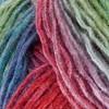 Red Heart Yarn Parrot Boutique Unforgettable Yarn (4 - Medium)
