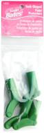 Susan Bates 4-Pack Sock-Shaped Point Protectors (Green)