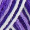 Red Heart Yarn Purples Classic Yarn (4 - Medium)