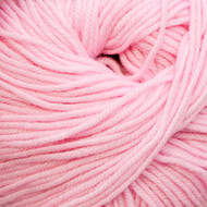 Cascade Strawberry Cream 220 Superwash Yarn (4 - Medium)