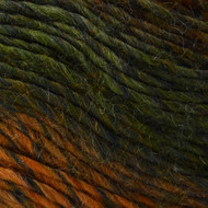 Universal Yarn Spanish Moss Classics Shades (4 - Medium)