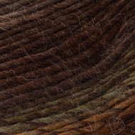 Universal Yarn Rust Classics Shades (4 - Medium)