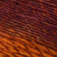 Universal Yarn Sundown Classics Shades (4 - Medium)
