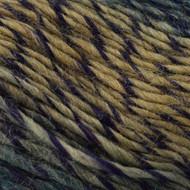 Universal Yarn Sapphires Classics Shades (4 - Medium)