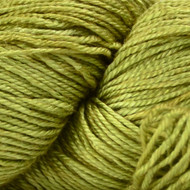 Handmaiden Moss Sea Silk Yarn (1 - Super Fine)