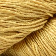 Handmaiden Straw Sea Silk Yarn (1 - Super Fine)