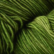 Handmaiden Cedar Casbah Yarn (1 - Super Fine)