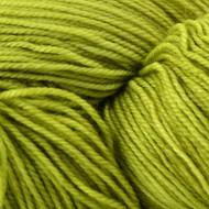Handmaiden Moss Casbah Yarn (1 - Super Fine)