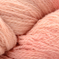 Fleece Artist Rose Blue Face Leicester 2/8 (0 - Lace)