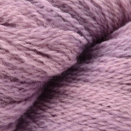 Fleece Artist Violet Blue Face Leicester 2/8 (0 - Lace)