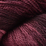 Fleece Artist Plum Blue Face Leicester 2/8 (0 - Lace)