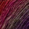 Red Heart Yarn Winery Boutique Unforgettable Yarn (4 - Medium)