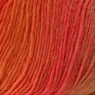 Crystal Palace Sunset Mini Mochi Yarn (1 - Super Fine)