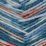 Regia #3657 Summer Night Arne & Carlos Yarn (1 - Super Fine)