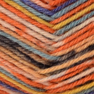 Regia #3654 Twilight Arne & Carlos Yarn (1 - Super Fine)