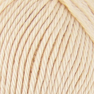 Phildar Ecru Phil Coton 3 Yarn (3 - Light)