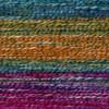 Lion Brand Prism Metallic Shawl In A Ball Yarn (4 - Medium)
