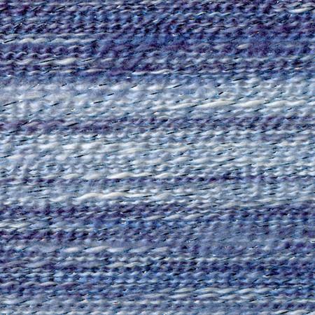Lion Brand Wind Chimes Metallic Shawl In A Ball Yarn (4 - Medium)