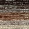 Lion Brand Cleansing Quartz Metallic Shawl In A Ball Yarn (4 - Medium)