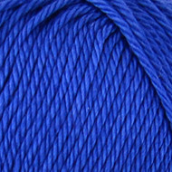 Phildar Outremer Phil Coton 3 Yarn (3 - Light)