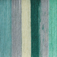 Patons Landscape Stripes Kroy Socks Yarn (1 - Super Fine)