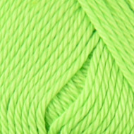Phildar Pistache Phil Coton 3 Yarn (3 - Light)