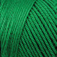 Caron Kelly Green Simply Soft Yarn (4 - Medium)