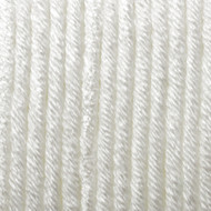 Bernat White Beyond Yarn (6 - Super Bulky)