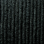 Bernat Black Beyond Yarn (6 - Super Bulky)
