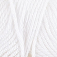 Phildar Blanc Phil Coton 3 Yarn (3 - Light)