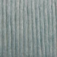 Patons Smoke Alpaca Blend Yarn (5 - Bulky)