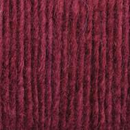 Patons Petunia Alpaca Blend Yarn (5 - Bulky)