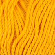 Phildar Tournesol Phil Coton 3 Yarn (3 - Light)