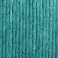 Patons Aquamarine Alpaca Blend Yarn (5 - Bulky)