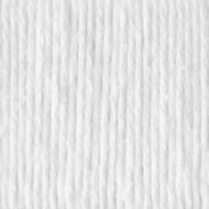Lily Sugar 'n Cream White Lily Sugar 'n Cream Yarn - Big Ball (4 - Medium)