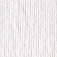 Lily Sugar 'n Cream White Lily Sugar 'n Cream Yarn - Super Size (4 - Medium)