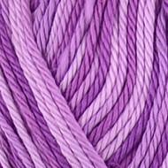 Phildar Jacnthe Phil Coton 3 Yarn (3 - Light)