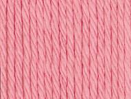 Lily Sugar 'n Cream Rose Pink Lily Sugar 'n Cream Yarn - Super Size (4 - Medium)